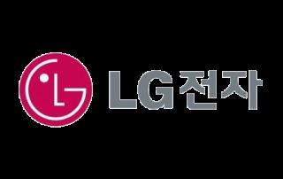 ABCTech 소프트웨어 공학 컨설팅, 비대면 소프트웨어 개발 방법론/문화 - LG전자, LG securities