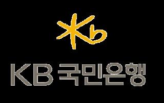 ABCTech 소프트웨어 공학 컨설팅, 비대면 소프트웨어 개발 방법론/문화 - 국민은행, KBStar