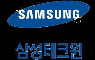 ABCTech 소프트웨어 공학 컨설팅, 비대면 소프트웨어 개발 방법론/문화 - 삼성테크윈, 한화테크윈, Samsung techwin, Hanwha