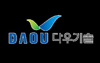 ABCTech 소프트웨어 공학 컨설팅, 비대면 소프트웨어 개발 방법론/문화 - 다우기술, Daou
