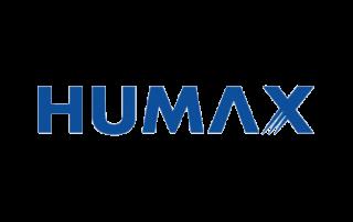 ABCTech 소프트웨어 공학 컨설팅, 비대면 소프트웨어 개발 방법론/문화 - humax, 휴맥스