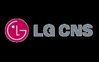 ABCTech 소프트웨어 공학 컨설팅, 비대면 소프트웨어 개발 방법론/문화 - LGCNS