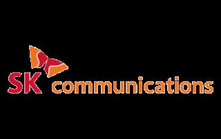 ABCTech 소프트웨어 공학 컨설팅, 비대면 소프트웨어 개발 방법론/문화 - SK컴즈, SK communications, SK커뮤니케이션즈