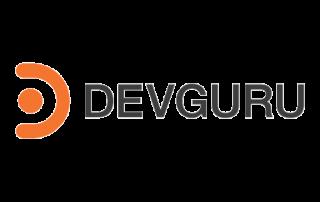 ABCTech 소프트웨어 공학 컨설팅, 비대면 소프트웨어 개발 방법론/문화 - Devguru, 데브구루