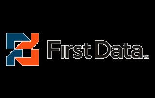 ABCTech 소프트웨어 공학 컨설팅, 비대면 소프트웨어 개발 방법론/문화 - firstdata, 퍼스트데이터