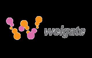 고객 - 웰게이트, Welgate