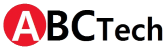 ABCTech 온라인 소프트웨어 공학 컨설팅 로고